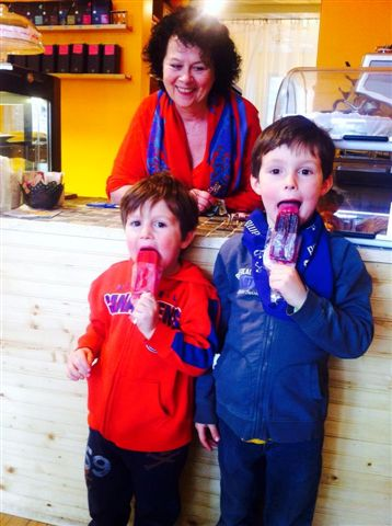 popsicles2 chez rose cafe