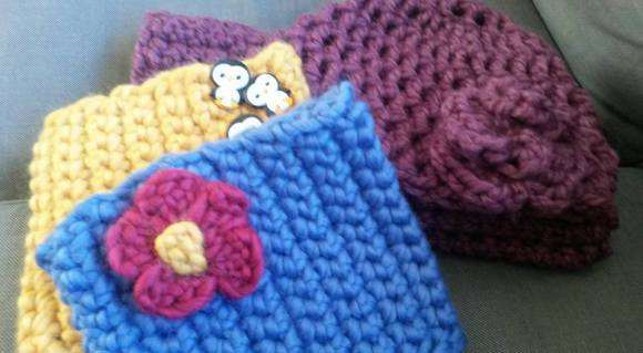 25000tuques
