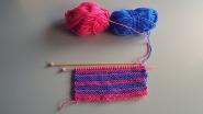 knitting-748168_640