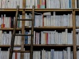 bookshop-1759619_640